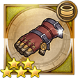 FFRK Thief Gloves FFVI