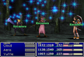 FFVII Pulse of Life 2