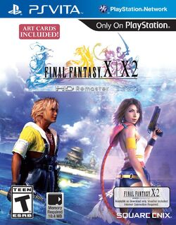 FFXX-2 HD Remaster Vita NA.jpg