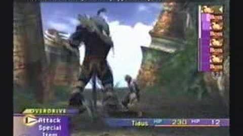 Final_Fantasy_X_Boss_-_Kimahri