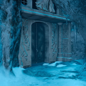 Greyshire-Glacial-Grotto-Tomb-Entrance-FFXV.png
