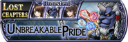 Kimahri Lost Chapter banner GL from DFFOO