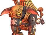 Moblin (Final Fantasy XI)