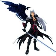 SephirothKH1Cropped