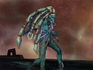 Shiva-possessed-ffx