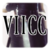 VIICC wiki icon.png
