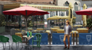 Altissia-Cafe-Artwork-FFXV
