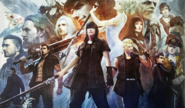 Art-and-Design-of-FFXV-LE-Cover