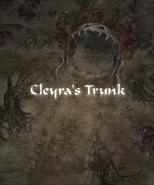 CleyraTreeRoots1