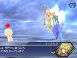 Dissidia Final Fantasy Opera Omnia story