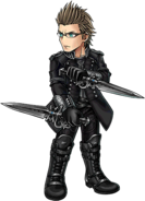 DFFOO Ignis 02