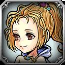 Krile Mayer Baldesion (Final Fantasy V)/Opera Omnia