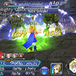 DFFOO Quick Dualcast.png