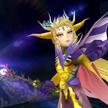 DFFOO The Emperor EX.png