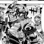 FF12 Manga Gabranth.png