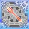 FFAB Needle Fork FFIX SSR+