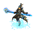 FFBE 606 Veritas of the Waters