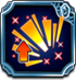 FFBE Ability Icon 63.png
