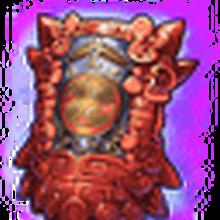 FFBE Genji Shield.png