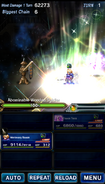 FFBE Howling Moon 3
