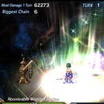 FFBE Howling Moon 3.png