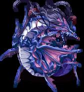 FFBE Leviathan Sprite 2