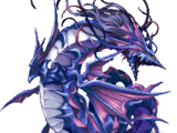 Leviathan (Brave Exvius trial boss)