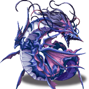 FFBE Leviathan Sprite 2.png