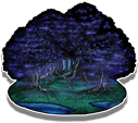 Phantom Forest (Brave Exvius)