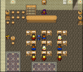 FFIV Training Room