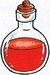 FFMQ Cure Potion Artwork.jpg