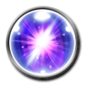 FFRK Black Wing Icon