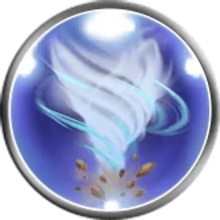 FFRK Cyclone Grimoire Icon.png