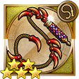 FFRK Dragon's Whisker FFV