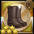 FFRK Quasimodo Boots FFXII