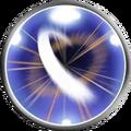 FFRK Somersault Icon