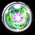 FFRK Storm Break Icon