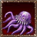 FFTS Ultros Portrait2