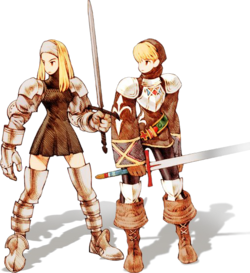 FFT Scudiero.png