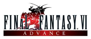 FFVI Advance Logo.jpg