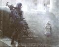 FFXIII-2 OST+ Back.png