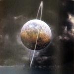 LRFFXIII Artwork - Bhunivelze (World).JPG