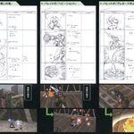 Limit Break Storyboard FFVII Sketches 2.jpg
