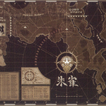MilitaryCommandStrategyMap-fftype0.png