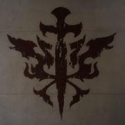 Niflheim emblem from FFXV.png