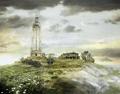 Outpost-FFXV-Artwork