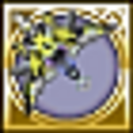 PFF Butterfly Bow Icon 2.png