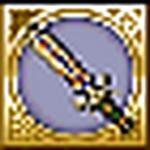 PFF Lohengrin Icon 3.png