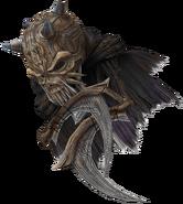 Reaper-ffxii