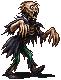 Revenant (Final Fantasy II)